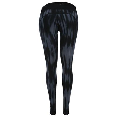 Calça Legging Nike Printed Epic Running Tight - Feminina