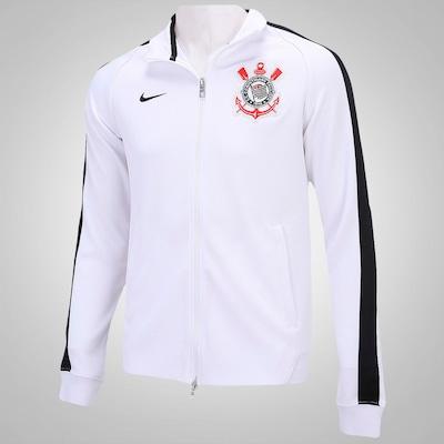 Jaqueta Nike Corinthians N98
