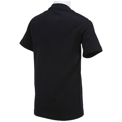 Camiseta Nike Neymar Logo TD Masculina - Infantil