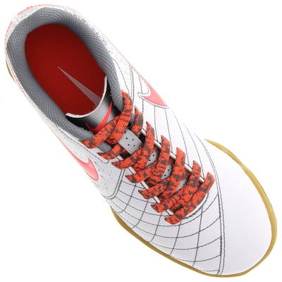 Chuteira de Futsal Nike Flare 2 IC - Infantil