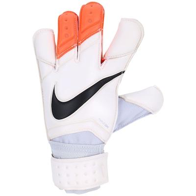Luvas de Goleiro Nike Vapor Grip 3