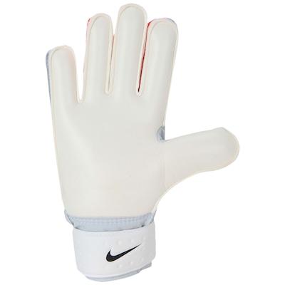 Luvas de Goleiro Nike GK Classic GS0281 - Adulto