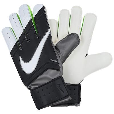 Luvas de Goleiro Nike Gk Match - Adulto