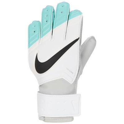 Luvas de Goleiro Nike Grip - Infantil