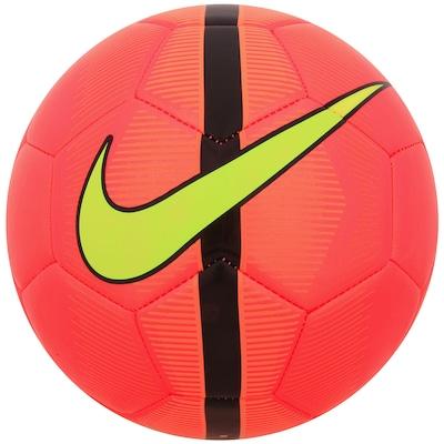 Bola de Futebol de Campo Nike Magia
