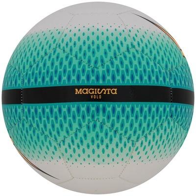 Bola de Futebol de Campo Nike Volo
