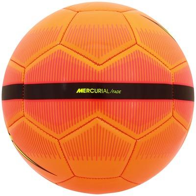 Bola de Futebol de Campo Nike Fade