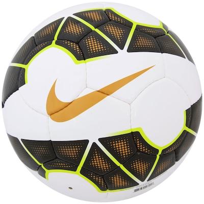 Bola de Futebol de Campo Nike Premier Team Fifa 2.0