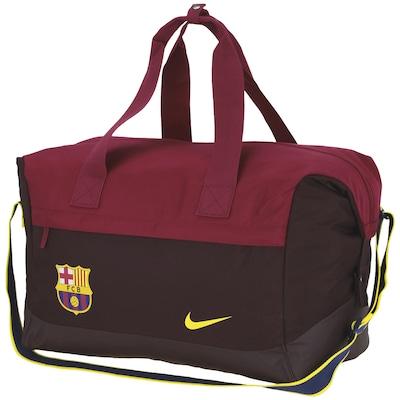 Mala Nike Allegiance Barcelona Shield