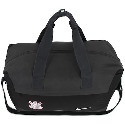 Bolsa Nike Allegiance Corinthians Shield
