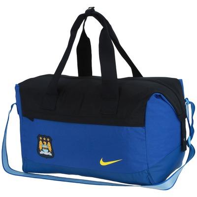Bolsa Nike Allegiance Manchester City