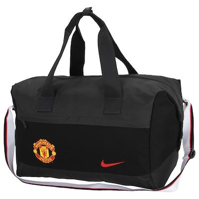 Mala Nike Allegiance Manchester United