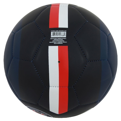Bola de Futebol de Campo Nike PSG Prestige