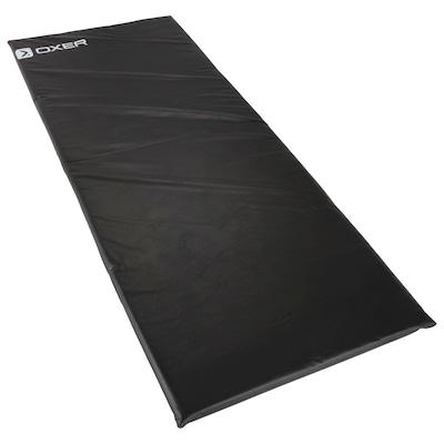 Colchonete Oxer 50x120cm