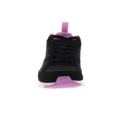 Tênis Nike Air Max Muse – Feminino