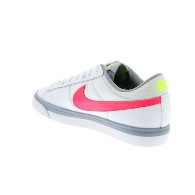Tênis Nike Match Supreme – Feminino