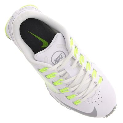 Tenis Nike Shox Superfly R4 - Feminino