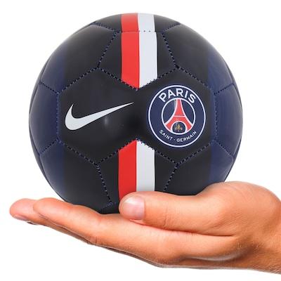 Minibola de Futebol de Campo Nike Paris Saint-Germain - Infantil