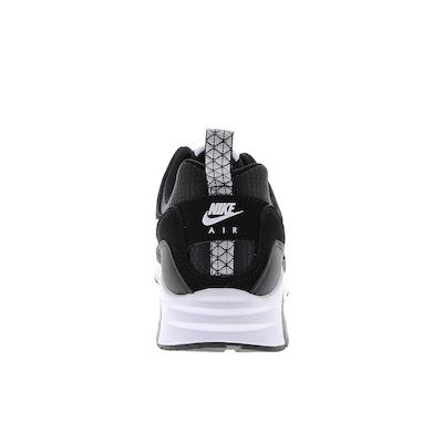 Tênis Nike Air Max Trax – Masculino
