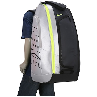 Mochila Nike Court Tech I