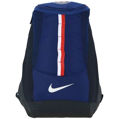 Mochila Nike Allegiance Paris Saint Germain Shield