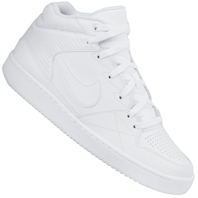 Tênis Nike Priority Mid - Masculino
