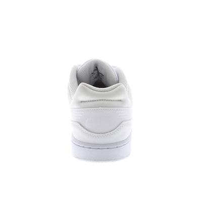 Tênis Nike Priority Low - Masculino