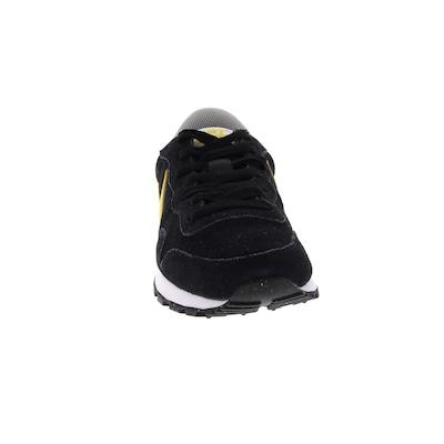 Tênis Nike Air Pegasus 83 LTR – Masculino