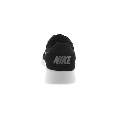 Tênis Nike Kaishi – Masculino