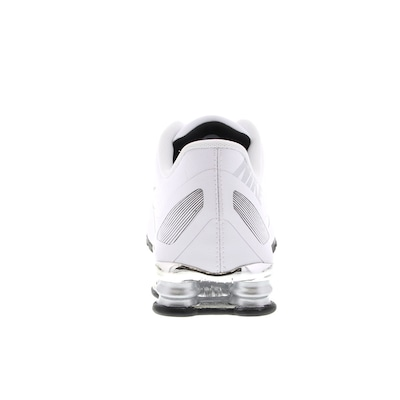 Tênis Nike Shox Superfly R4 - Masculino