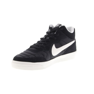Tênis Nike NSW Tiempo Trainer Mid - Masculino
