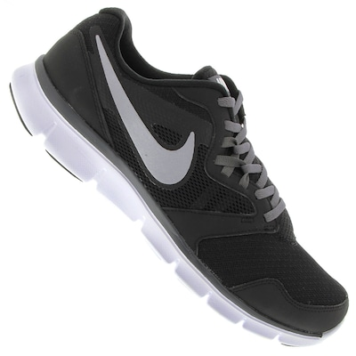 Tênis Nike Flex Experience RN 3 MSL - Masculino