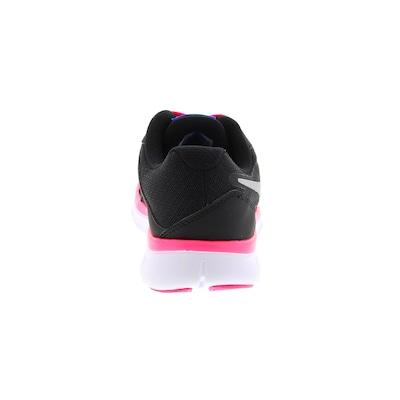 Tênis Nike Flex Experience R 3 MSL - Feminino