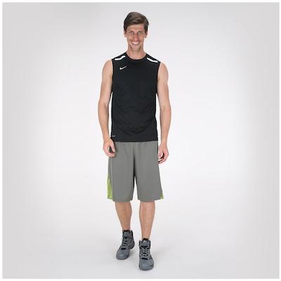 Bermuda Nike Lebron Beast - Masculina