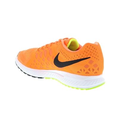 Tênis Nike Zoom Pegasus 31 – Masculino