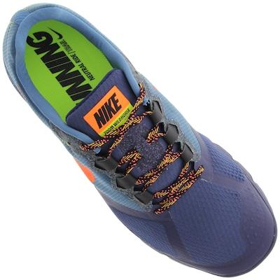 Tênis Nike Zoom Wildhorse 2 – Masculino