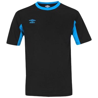 Camiseta Umbro Twr Core – Masculina
