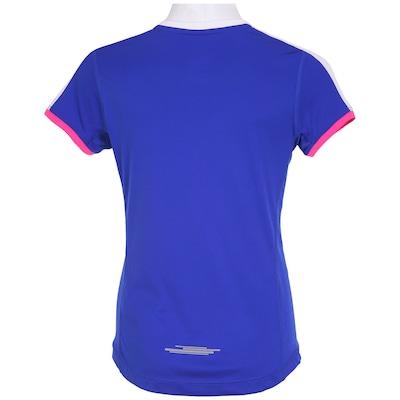 Camiseta Nike Miler Ss Crew Feminina - Infantil