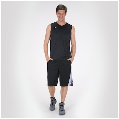 Bermuda Nike Kobe Coil - Masculina