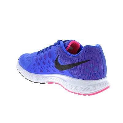 Tênis Nike Zoom Pegasus 31 - Feminino