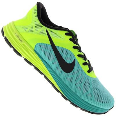 Tênis Nike Lunarlaunch - Masculino