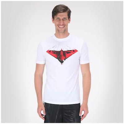 Camiseta Nike Jordan Aj I Stealth - Masculina