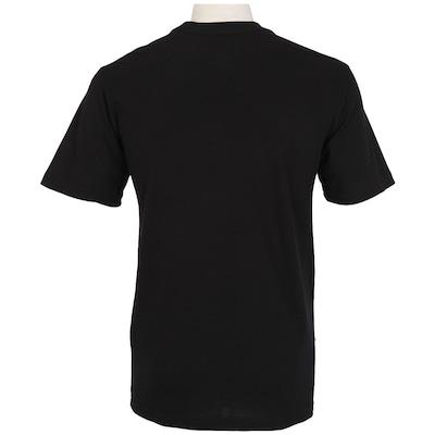 Camiseta Nike Dunka Holic Core Verbiage