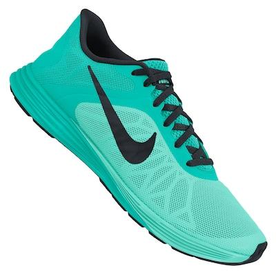 Tênis Nike Lunar Launch – Feminino