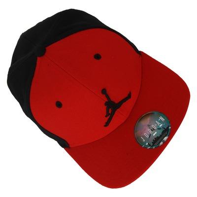 Boné Nike Jordan Jumpman SnapBack – Adulto
