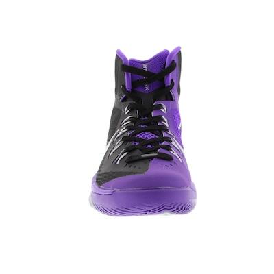 Tênis Nike Hyperdunk 2014 - Masculino