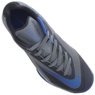 Tênis Nike Zoom Fire XDR - Masculino