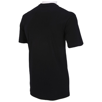 Camiseta Etnies Waren - Masculina