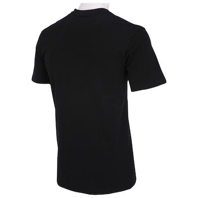 Camiseta Etnies Wendell - Masculina