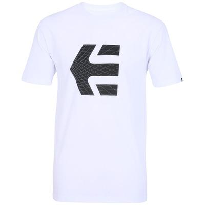 Camiseta Etnies Icon 14